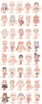 [OPEN 1/40] Adopt batch PAYPAL