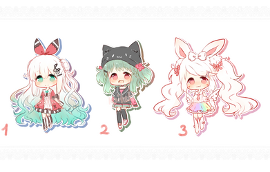 [OPEN 2/3] Adopt batch