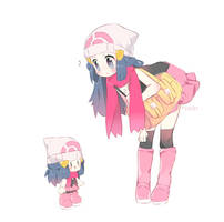 Happy Pokemon Day