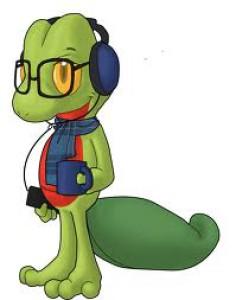 hippowdonmaster's Profile Picture