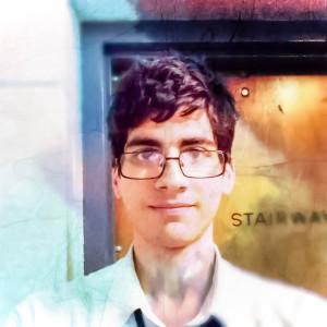 Andy-Maradni's Profile Picture