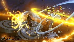 Aamong: Endgame