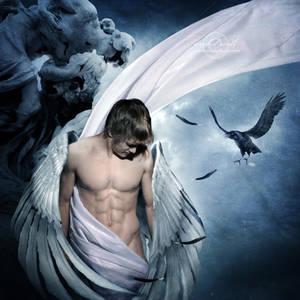 +The Fallen+