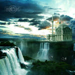 +Dreamland+ by moroka323