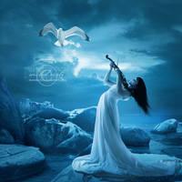 .:Winter Song:. by moroka323