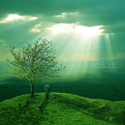 .:Hope:.