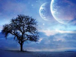 .:tranquility WP:. by moroka323