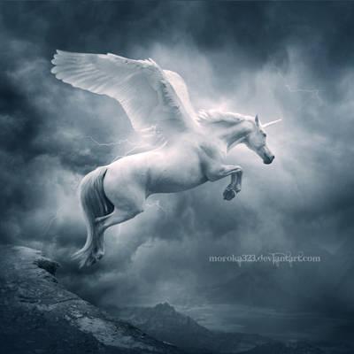 .:Unicorn II:.