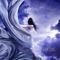 .:dream traveller:. by moroka323