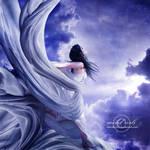 .:dream traveller:.