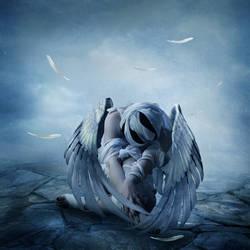 .:The Fallen:.