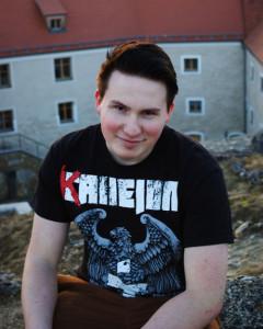 KurantRubys's Profile Picture