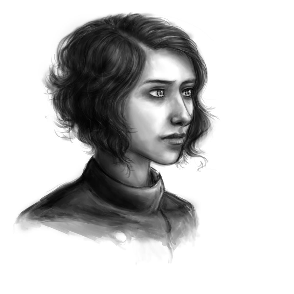 violinsane's Profile Picture