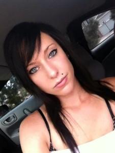 Xipea's Profile Picture
