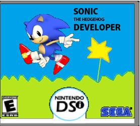Sonic Mania Apk Gamejolt