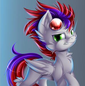 jetsetflare's Profile Picture