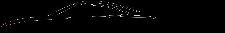 CarraraDesign's Profile Picture