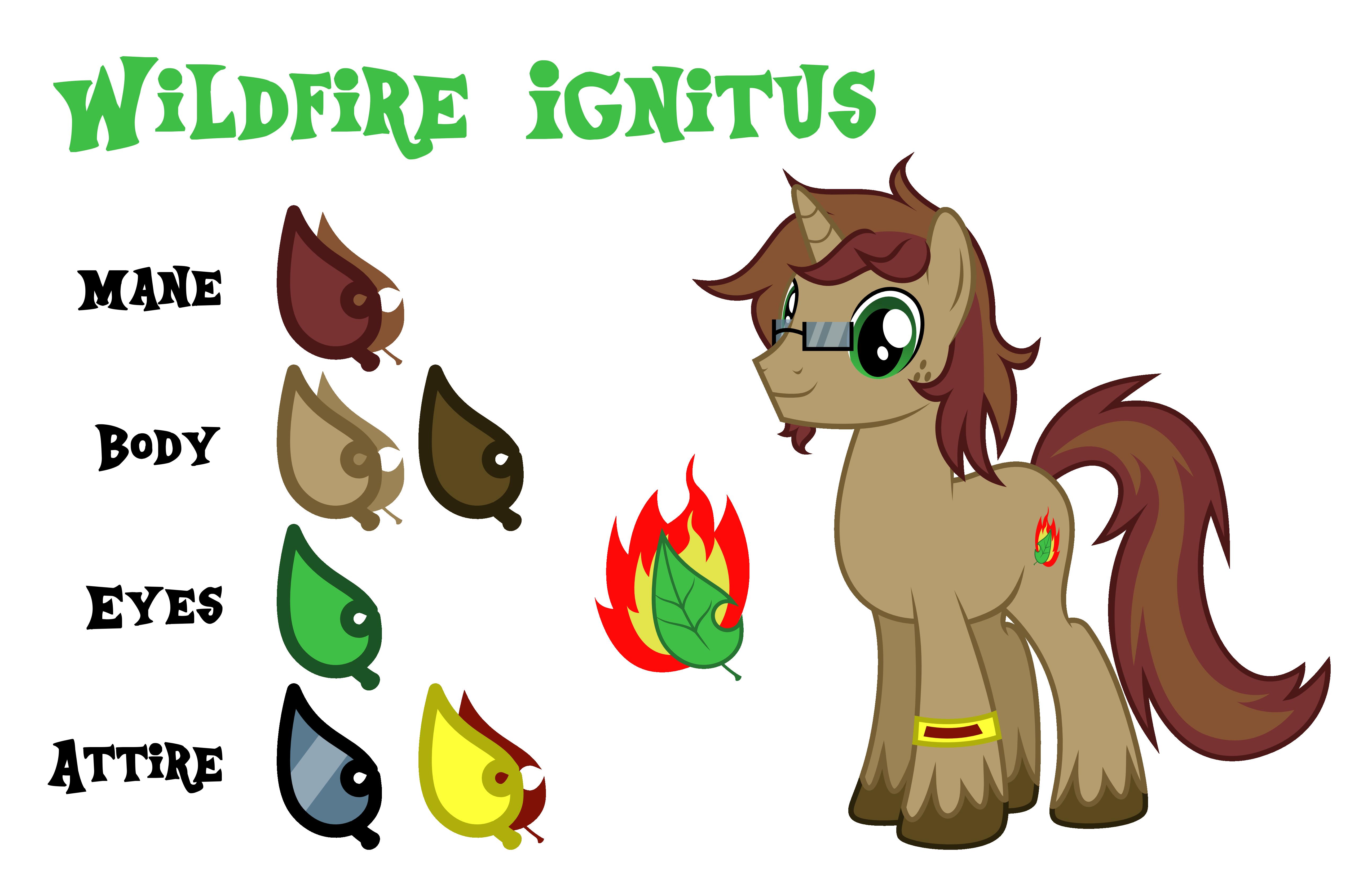 wildfire_ignitus_reference_by_drakizora-