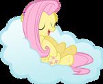 Sleepy Shy