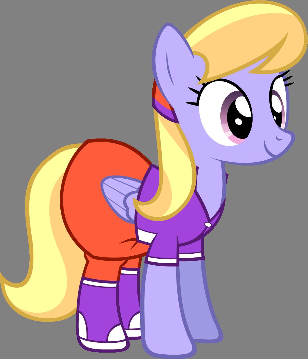 Cloudkicker - Equestria Girls Clothing by Zacatron94 on DeviantArt