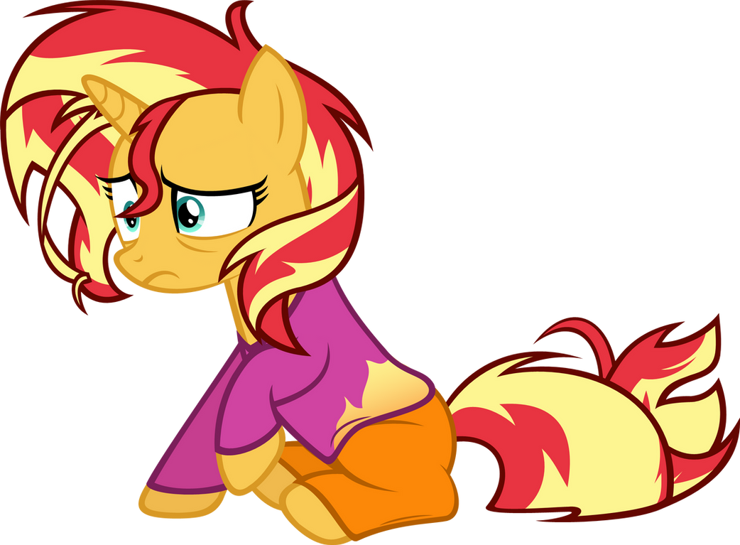 sunset_s_rough_morning_by_zacatron94-d6z