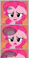 Hearth's Warming Message