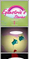 Equestria's Stories - 1