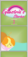 Equestria's Stories - 2