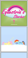 Equestria's Stories - 7