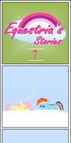 Equestria's Stories - 7