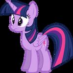 Twilight Alicorn