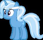 Clone Trixie (Lula)