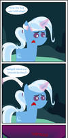 Lula's Story - Part 2 (The Debt) by Zacatron94