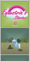 Equestria's Stories - 47