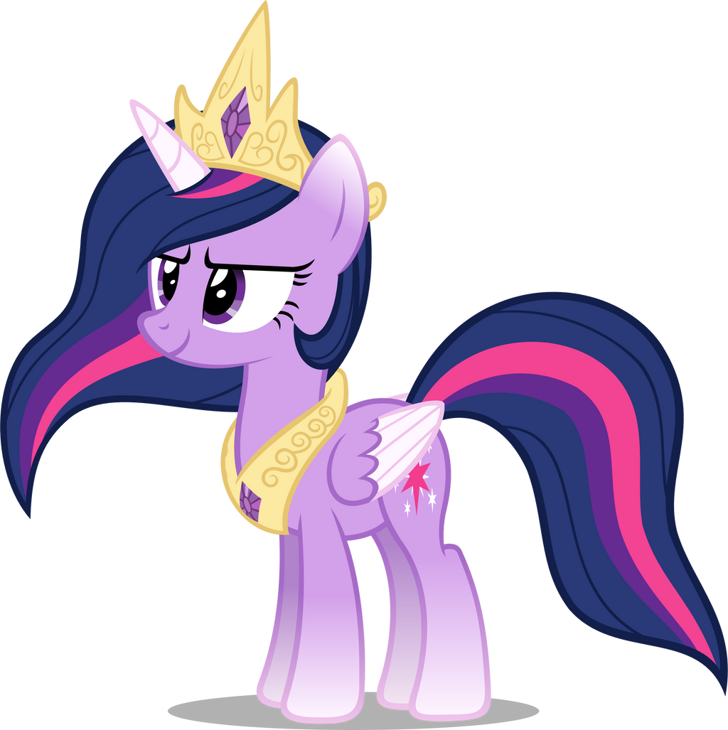 My Little Pony Friendship Is Magic S2 E17 Hearts and