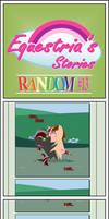 Equestria's Stories - RANDOM #13