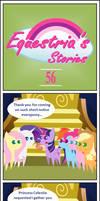 Equestria's Stories - 56