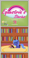 Equestria's Stories - 59 (Sunny and Woona)