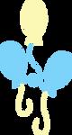 Pinkie's Cutie Mark