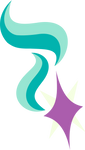 Starlight Glimmer's Cutie Mark