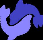 Seaswirl's Cutie Mark