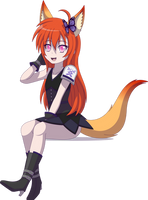 <b>Redd Fox</b><br><i>Zacatron94</i>