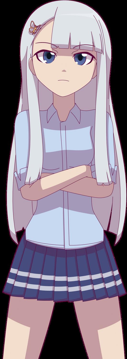 Nanami Fukawa