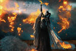 Mistress Of Fire2