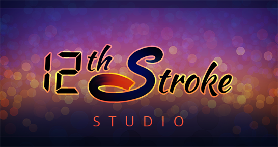 12th Stroke Studio by 12thStroke