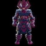 Galactus01