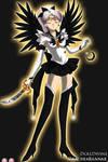Sailor Thanatos