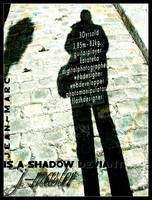 Shadow Deviant ID by J-Master