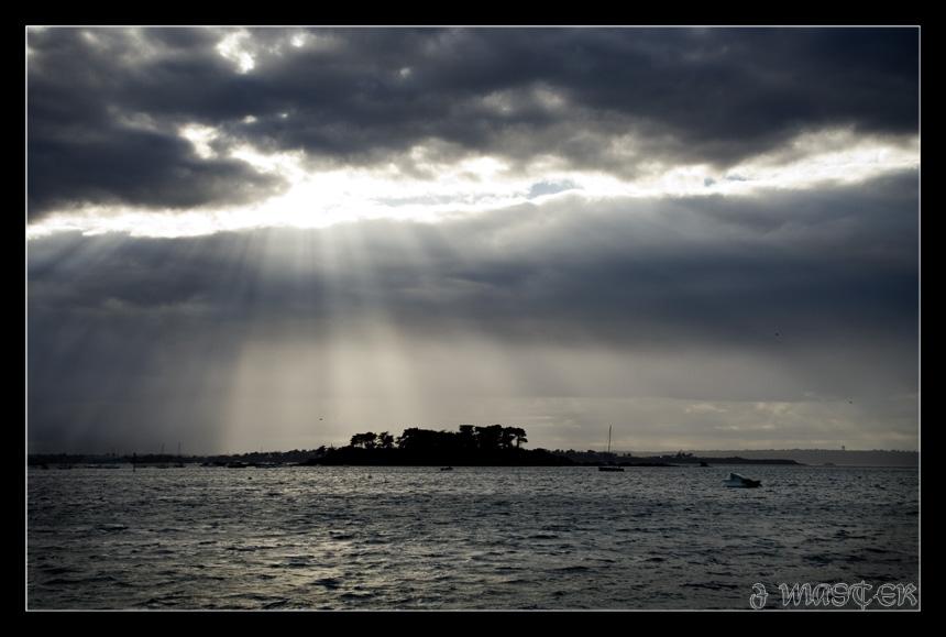 Darkroom Island by J-Master