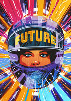 Future by Colors1